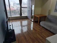 泽胜中央广场1号楼25—2出售2室1厅1卫54平米42万住宅