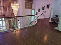 出售鹏翔韵动人家5室3厅3卫265平米面议住宅