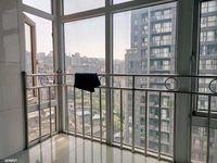 出租天意百货1室1厅1卫38.27平米800元/月住宅