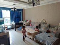 出售太极二小区2室2厅1卫92.5平米43万住宅