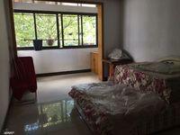 出售太极一小区4室2厅2卫163平米62万住宅