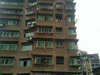 出售高笋塘 转盘附近鹤祥花园私房3室2厅2卫155平米面议住宅