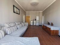 出售太极二小区2室1厅1卫55平米23万住宅