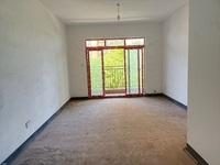 出售三兴美泉雅郡3室2厅2卫106.47平米49.8万住宅