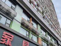 出租西城MINI公馆中装1室业主急租有意者联系随时看房