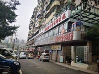 出售兴华东路 私房105.7平米面议商铺