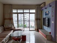 出售世纪滨江2室2厅1卫88平米56万住宅