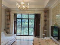 出售贵博 江上明珠2室2厅1卫72平米61万住宅