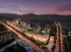 攀华·大唐国际广场