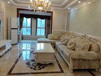 出租御景江都3室1厅2卫128平米800元/月住宅