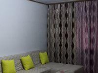 出租北斗路教师宿舍3室2厅2卫120平米1100元/月住宅