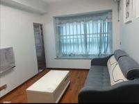 出租澳洲国际商务城1室1厅1卫47平米1500元/月住宅