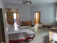 出租化工小区2室1厅1卫69平米1000元/月住宅