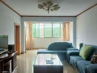 出租化工小区3室2厅1卫118平米1200元/月住宅