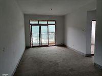 出售澳海水岸蓝山3室2厅2卫住宅
