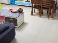 出租爱上东城2室1厅1卫74平米1200元/月住宅