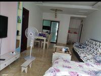出租中慧第一城3室2厅1卫75平米1500元/月住宅