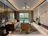 出售绿地 涪陵城际空间站4室2厅2卫117平米72.8万洋房板式结构户型好