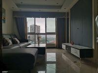 出售龙湾南湖MOCO5室2厅3卫114.94平米79.8万住宅