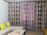 出租教师宿舍3室2厅2卫115平米1100元/月住宅