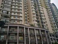 出租朝华新城单间配套15平米700元/月住宅