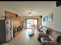 出售太极一小区4室2厅2卫163平米65万住宅
