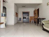 出租万景风情别院3室2厅1卫74平米900元/月中介勿扰住宅