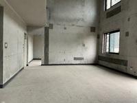 出售金科 博翠府4室2厅3卫160平米170万住宅