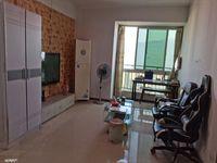三环路主干道电梯标准2室一口价38万住宅