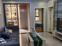 出售泽胜温泉城3室2厅1卫63平米50万住宅