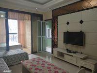 出租同景南门金阶3室2厅1卫61平米1400元/月住宅