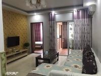 出租金科黄金海岸2室2厅1卫56平米1200元/月住宅