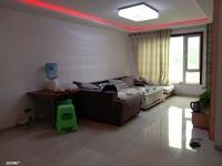 出租金科黄金海岸3室2厅1卫104平米2100元/月住宅