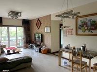 出租涪陵金科廊桥水岸4室2厅2卫131平米1500元/月住宅