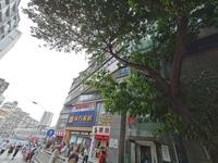 商铺招租,南门山关庙市场4楼 原广电营业厅 ,1000平米大开间