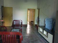 人民东路后街三室二厅一卫楼梯房价格便宜