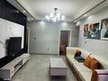 消防队商圈精装房 4室2厅2卫出脚方便 一口价45.6万