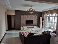 出售海怡天星海湖3室2厅2卫106平米,增送面积多,可改4室。