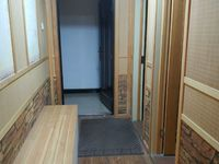 出售泽胜中央广场 Ⅱ期3室2厅1卫106平米105万住宅