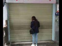 出租海怡天西城俪景35平米2000元/月商铺
