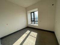 单价5400买 滨江路 一线江景房 清水 91平 3房2厅 50.5万 看房方便