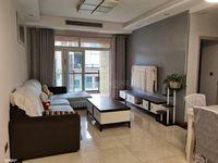 出售金科黄金海岸2室2厅1卫75平米63万住宅