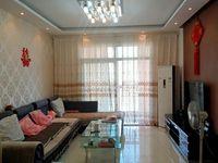 出售东站天街3室2厅1卫108.5平米68万住宅