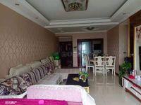 出售东紫苑3室2厅1卫103.35平米68万住宅