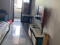 出售升信 星辰中心1室1厅1卫40平米35万住宅