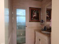 出售南马山水电小区4室2厅2卫186平米115万住宅