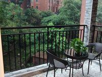 出售香江豪庭1室0厅0卫38平米11万住宅