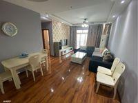 出售师院旁海怡天星海湖3室2厅1卫103.4平米59.8万住宅
