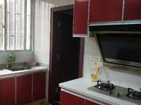 出租攀华未来城2室2厅1卫77平米1000元/月住宅