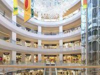 出售宝龙广场商铺,整租管理,无忧租房,租金有保障。